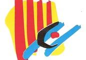 Casal dels Països Catalans de La Plata
