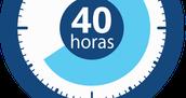 Credito Horario