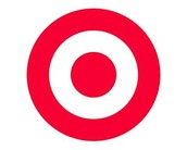 Target Thanks-a-Billion!