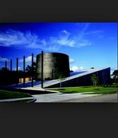 Holocaust Museum Of Huston