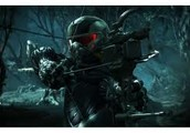 Download Crysis 3 Crack from this page