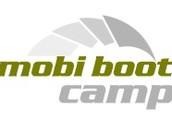 MOBI BOOT CAMP
