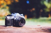 Join our new up coming photography club starting this September