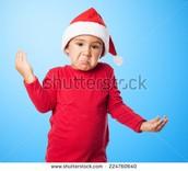 whats for christmas