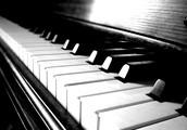 Aprender a expresarte con la música.