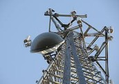 Cell Phone Towers could be the Vital Portion to perform Efficient Communication