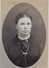 Elizabeth Shutes