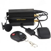 Choose Form the Widest Selection of GPS Tracker According To Your Need