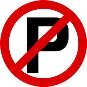 Parking Procedures