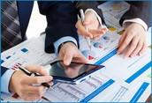 Meir Ezra - Insurance management software