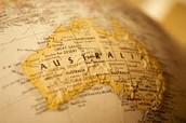 Bassed in Australia