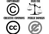 Things to avoid breaking the Copyright Law