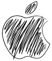 Kõige suurem ja õhem iPhone