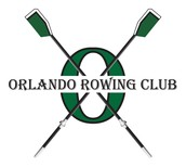 Orlando Rowing Club