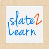 Slate2Learn