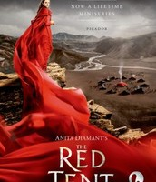 Red Tent by Anita Diamant