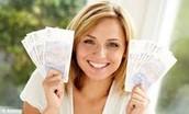 Small Payday Loans- smallcashloans247.co.uk