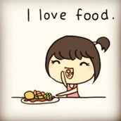 or food party