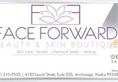 Face Forward Esthetics