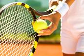 tennis e beach tennis bambini e adulti!