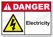 The SHOCKING Truth about Electricity Safety