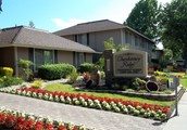 Welcome Home to Chardonnay Ridge!