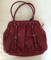 STYLE & CO., $50