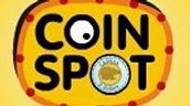 Coin Spot