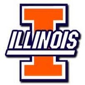 University of Illinois at Urbana - Champaign