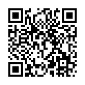 手機掃「蹦世界」QR code app 參加活動