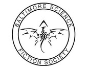 Baltimore Science Fiction Society Young Writers' Contest