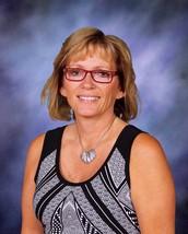 CHAMPION SPOTLIGHT:  Pam Kucks