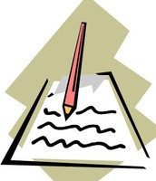 Paper & Pencil Discussion