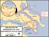INVASION OF GREECE