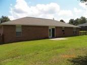 1449 Longbranch Dr, Cantonment, FL