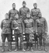 Armistice of November 11, 1918