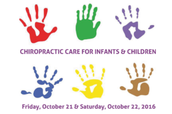 Announcing the WFC Pediatrics Seminar