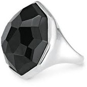 Nouvelle Ring $29 now 9 sold asl