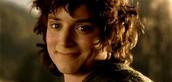 Chillingworth's Smile