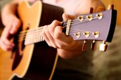 Guitar For Beginners Online
