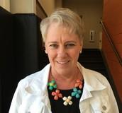 Tina Walker, OHS Digital Learning Coach