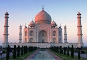 Taj Mahal Tour - Explore the wonder of Taj
