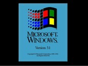 Primer Windows