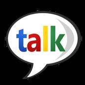 Learn to Speak Google
