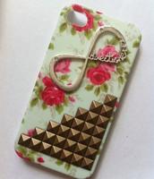 Phone Casesss