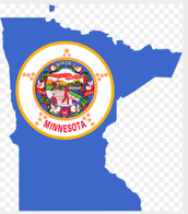 What will Minnasotas flag look like