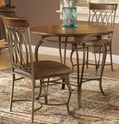 Furniture Sets From Hillsdale Montello Theme