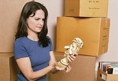 Finest Offer you Packers along with Movers Solutions throughout top5th.co.in organization