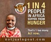 donate money!!
