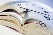 מקדישים זמן לעצמינו ולהתפתחותינו האישית